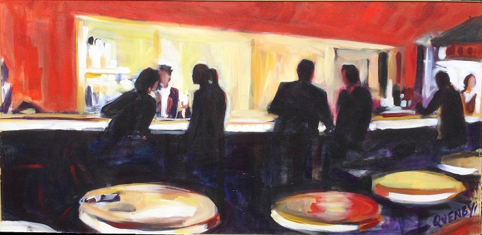 (2) Red Bar, Quenby Tyler.JPG