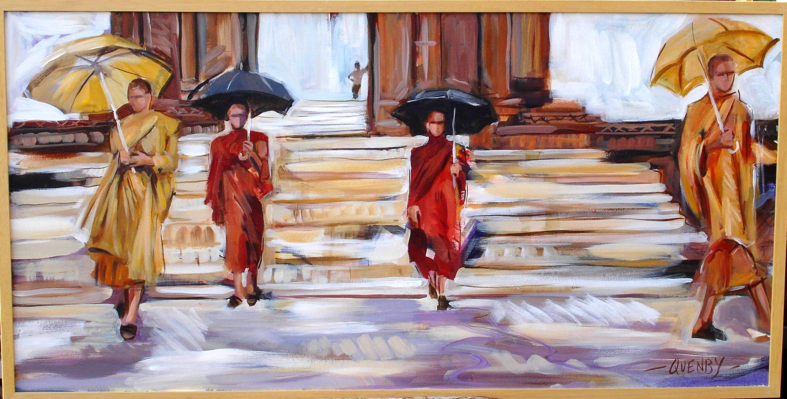 Tibet or not Tibet 24x48.jpg