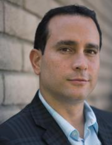 Ronnie Khalil (Writer)Ronnie Khalil is an award-winning producer, writer and director, and was named one of the