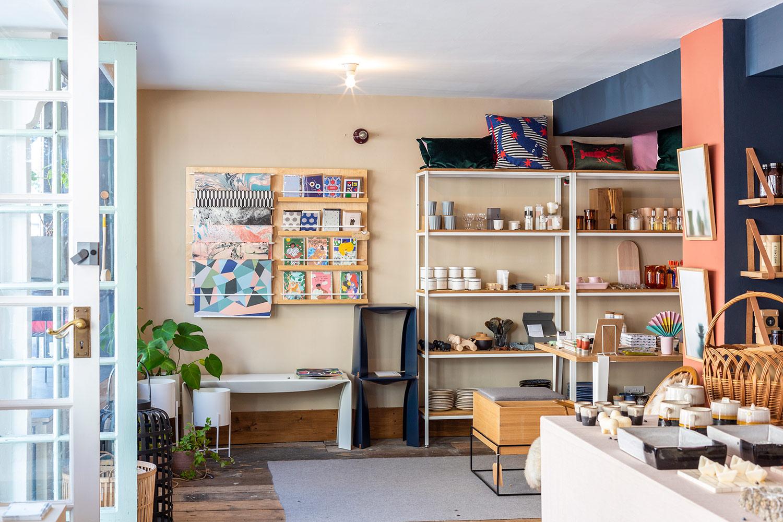 Shops-11.jpg