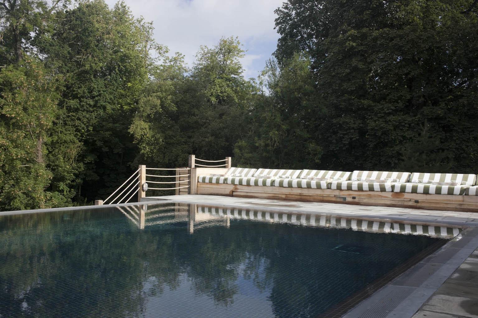 Copyright Soho House Babington House Pool 20120730 LR 01.jpg