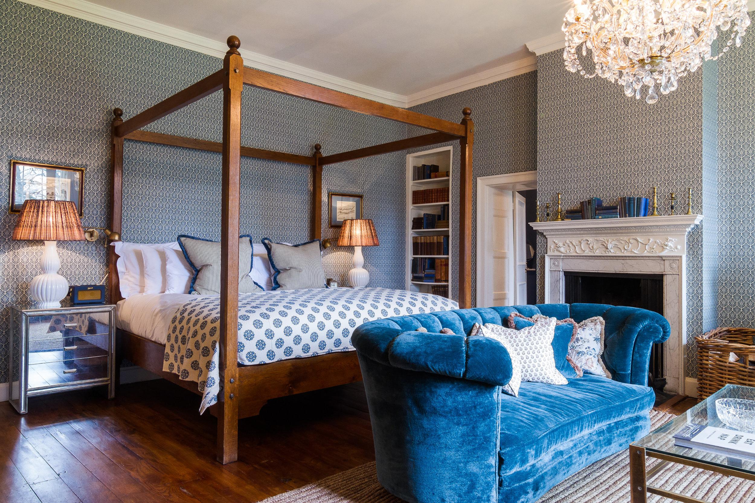 Copyright SohoHouseBabingtonHouse Refurbed Bedrooms 20160404 CT 01 LR.jpg