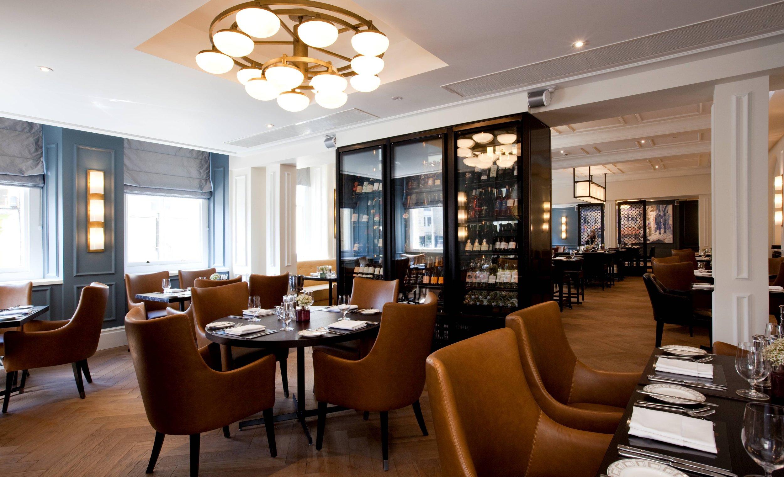 12 -The Gainsborough Restaurant.jpg