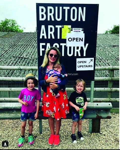 07 Bruton Art Factory