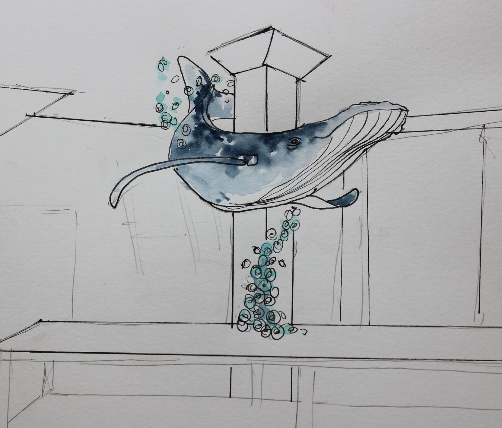 Bath whale 2.jpg