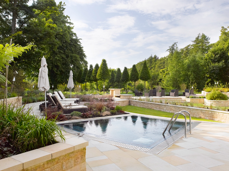lucknam-park-spa-garden.jpg