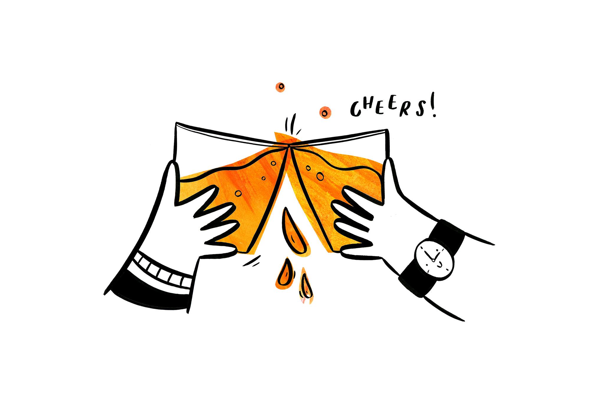 Circus-Illustration---Cheers.jpg