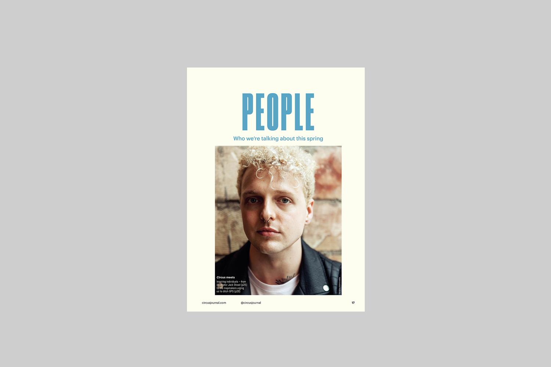vol4-people2.jpg