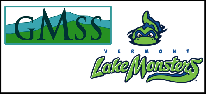 gmss lake monsters.png