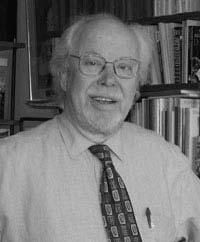 Bengt Nirje