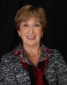 Marilyn Spivack