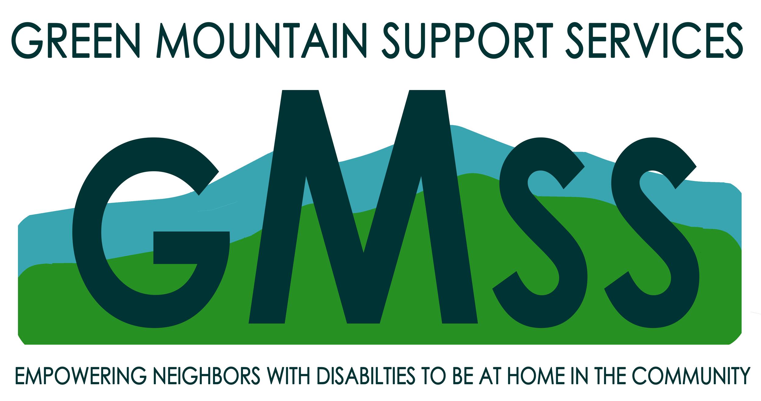 gmss logo 2019 no border.png