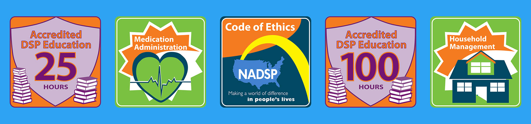 NADSP-E-Badge-Set-Of-Five-082217-1.jpg