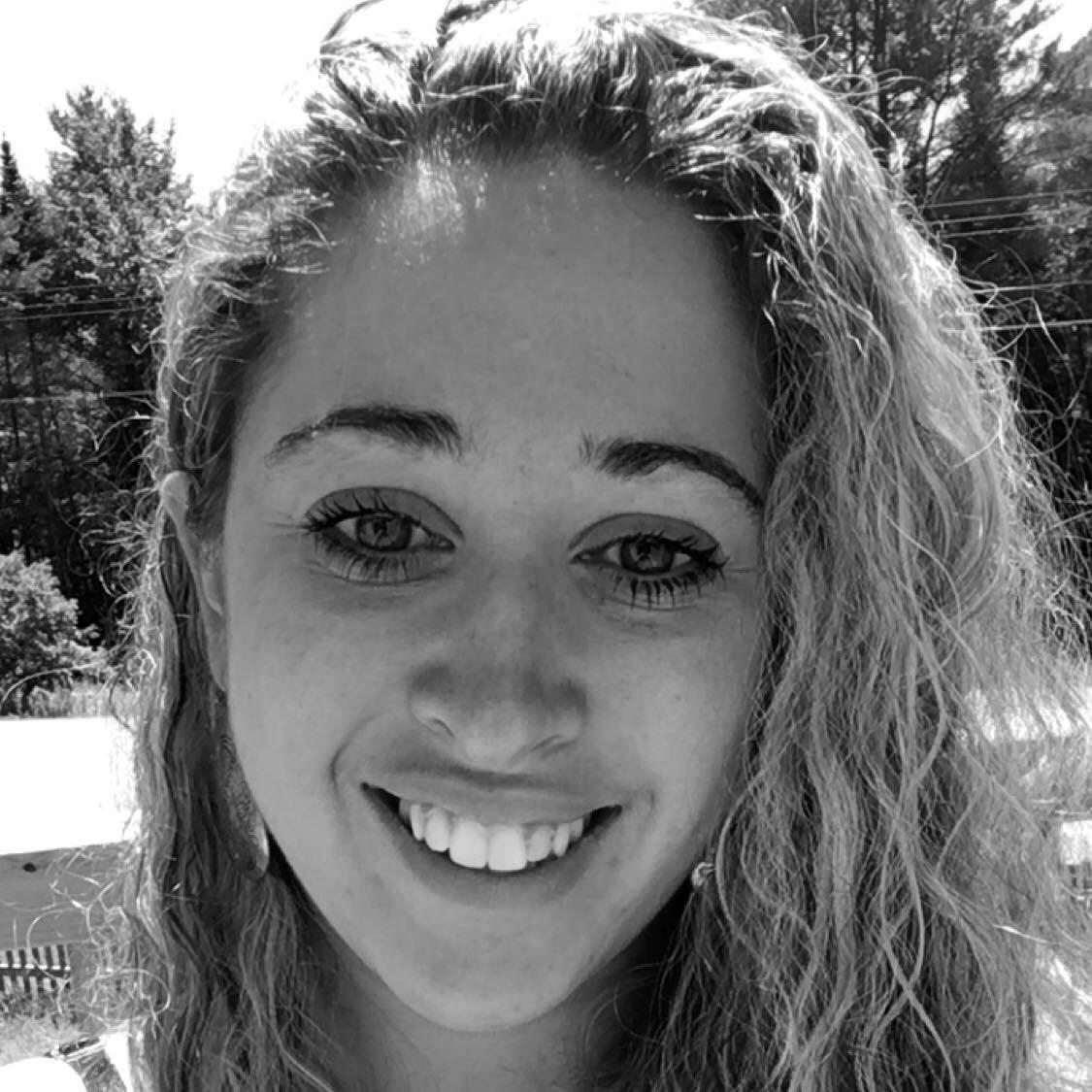 Shared Living Provider Coordinator - Chelsea Miller: - chelseam@gmssi.org