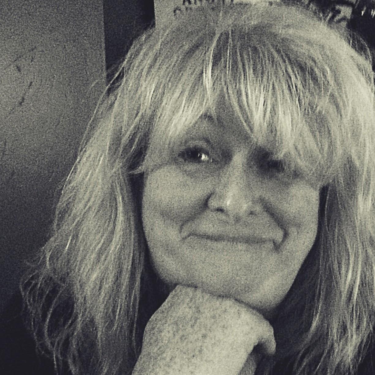 Director of Program Management -Marilyn Carter: - marilync@gmssi.org (ext:226)