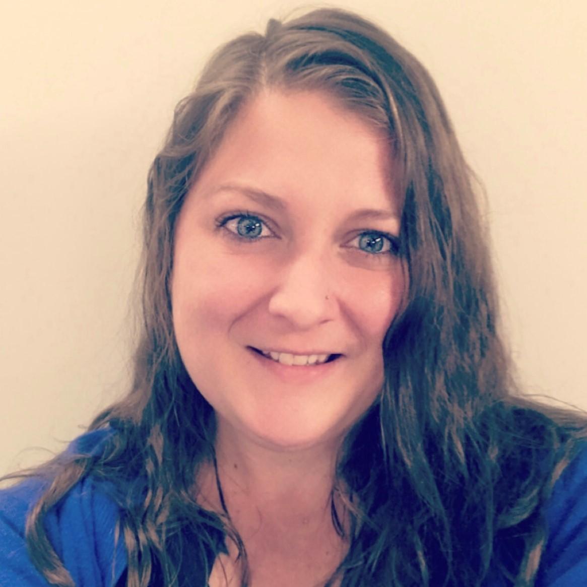 Service Coordinator / AAC Specialist - Liza Jones: - lizaj@gmssi.org (ext: 236)