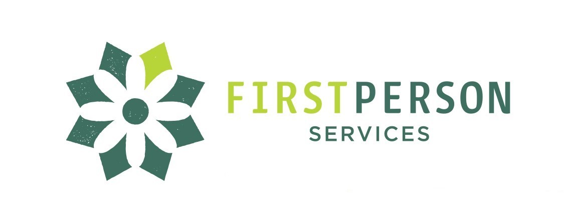 First Person Services