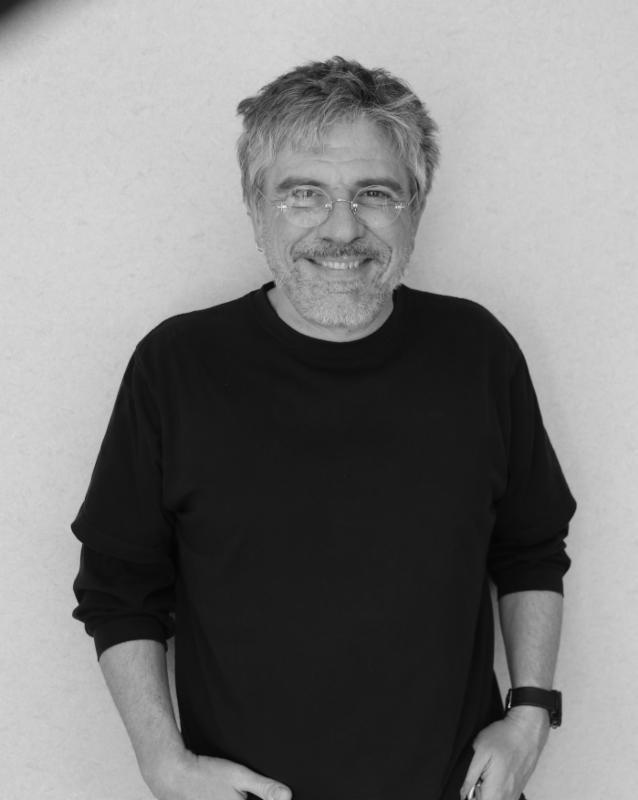John Raffeale