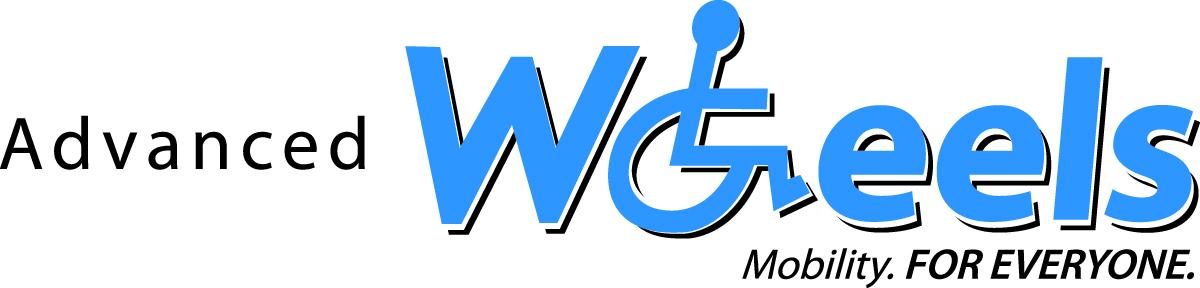 advanced_wheels_logo_blackblue.jpg