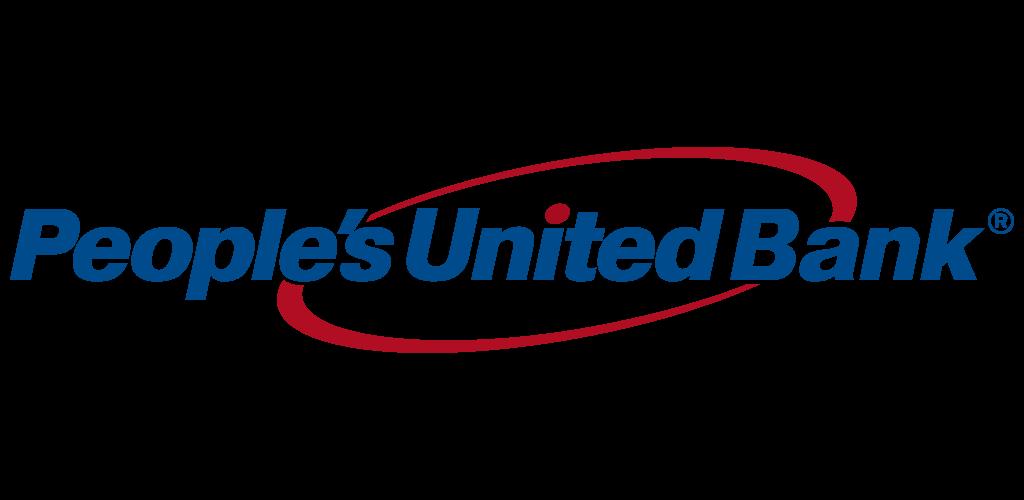 peoples unitedl logo.png