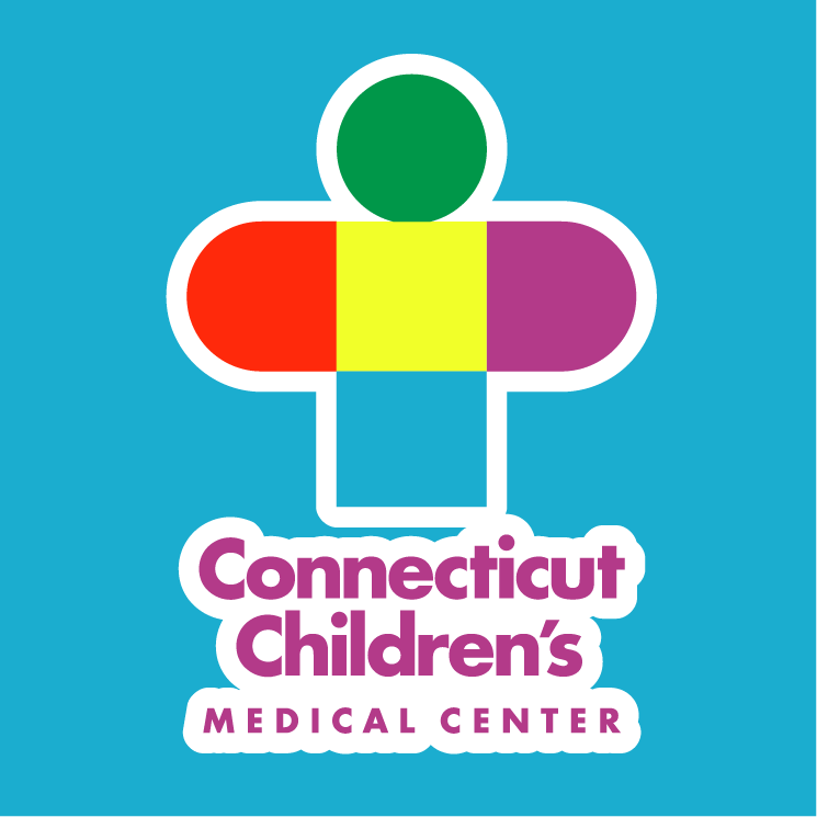 free-vector-connecticut-childrens-medical-center_047885_connecticut-childrens-medical-center.png