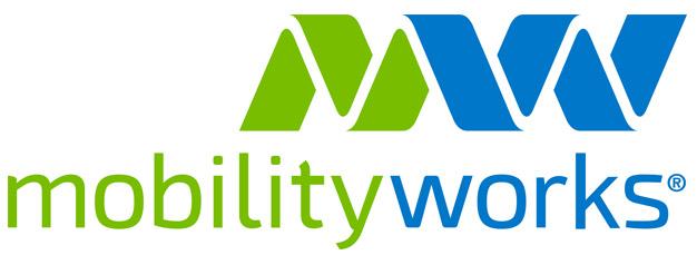 4382-logo-MobilityWorks_revised.jpg