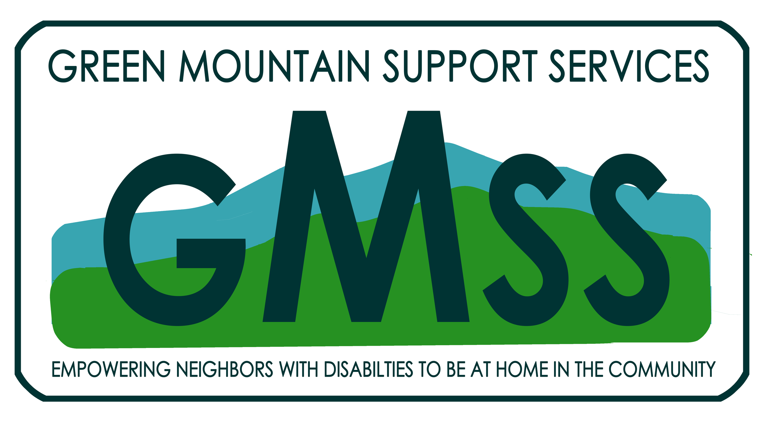 gmss logo 2019.png