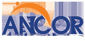ancor logo.png