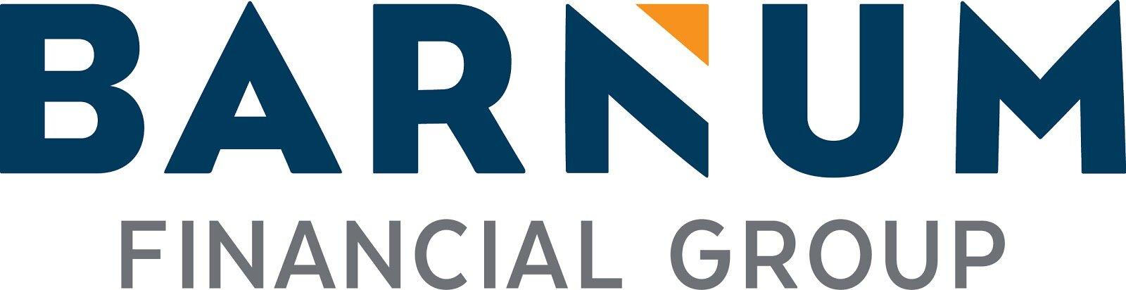 Barnum_Logo.jpg