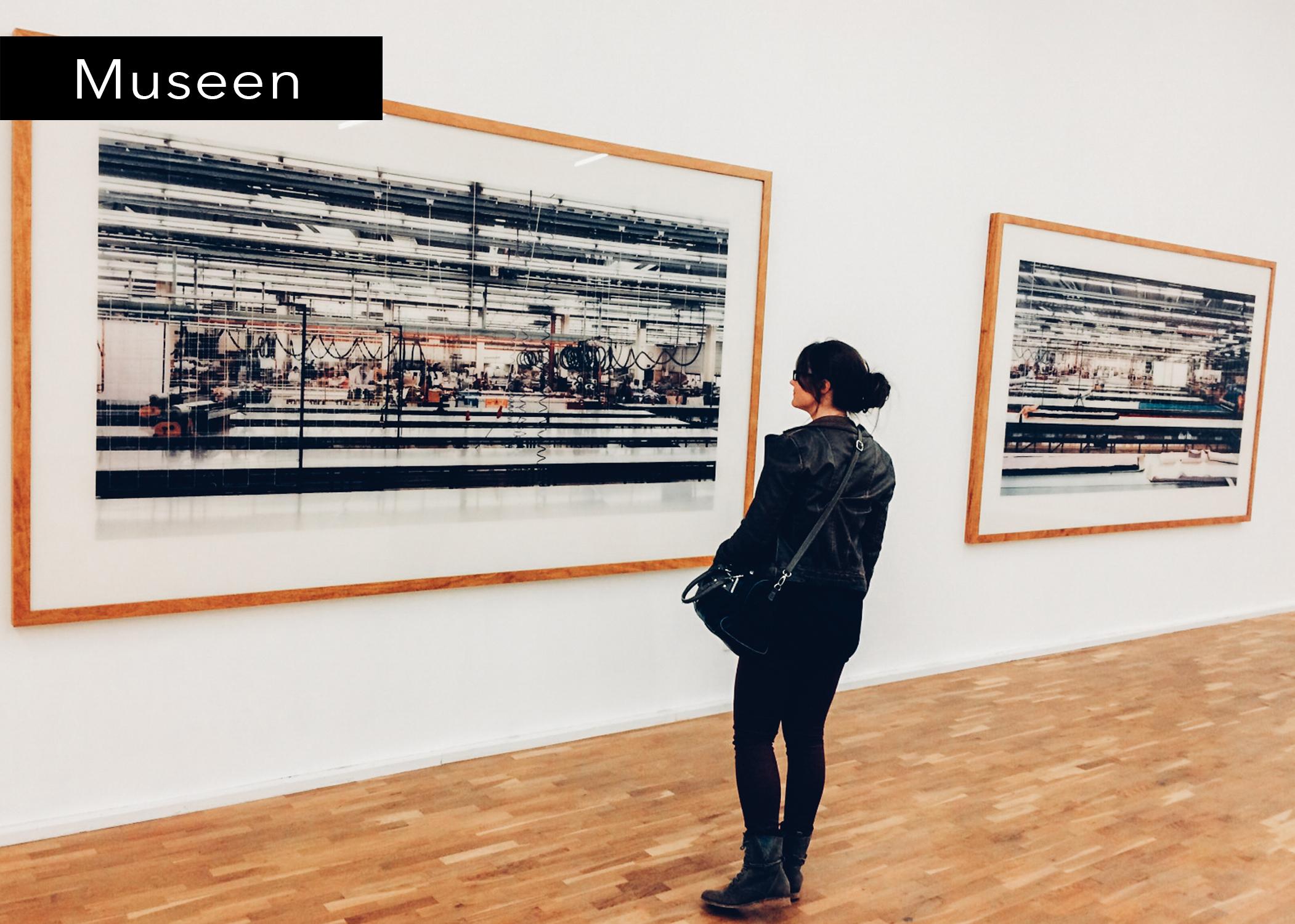 Museen.jpg