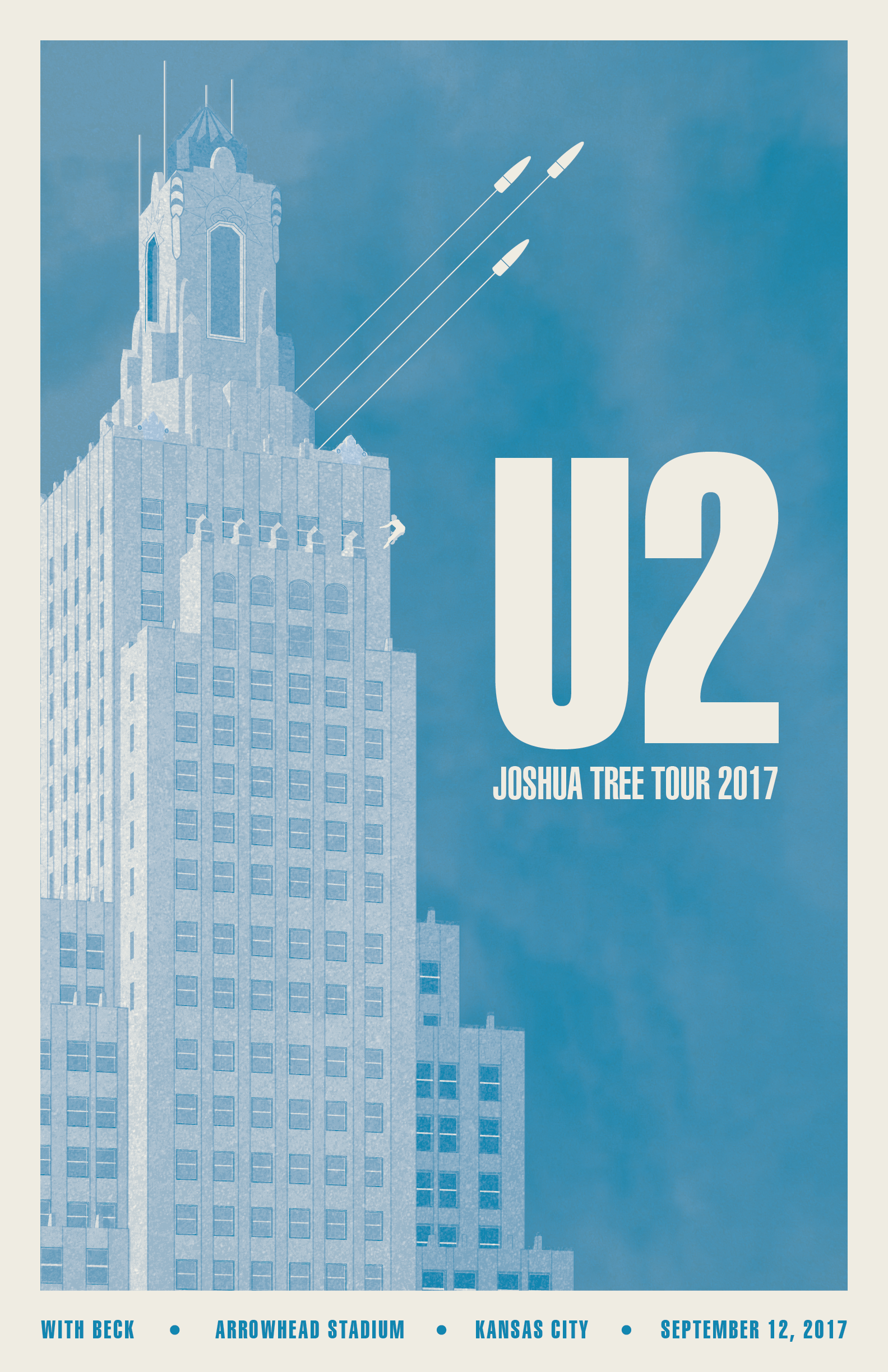 u2-joshua-tree-kansas-city-arrowhead-stadium-gig-poster.png