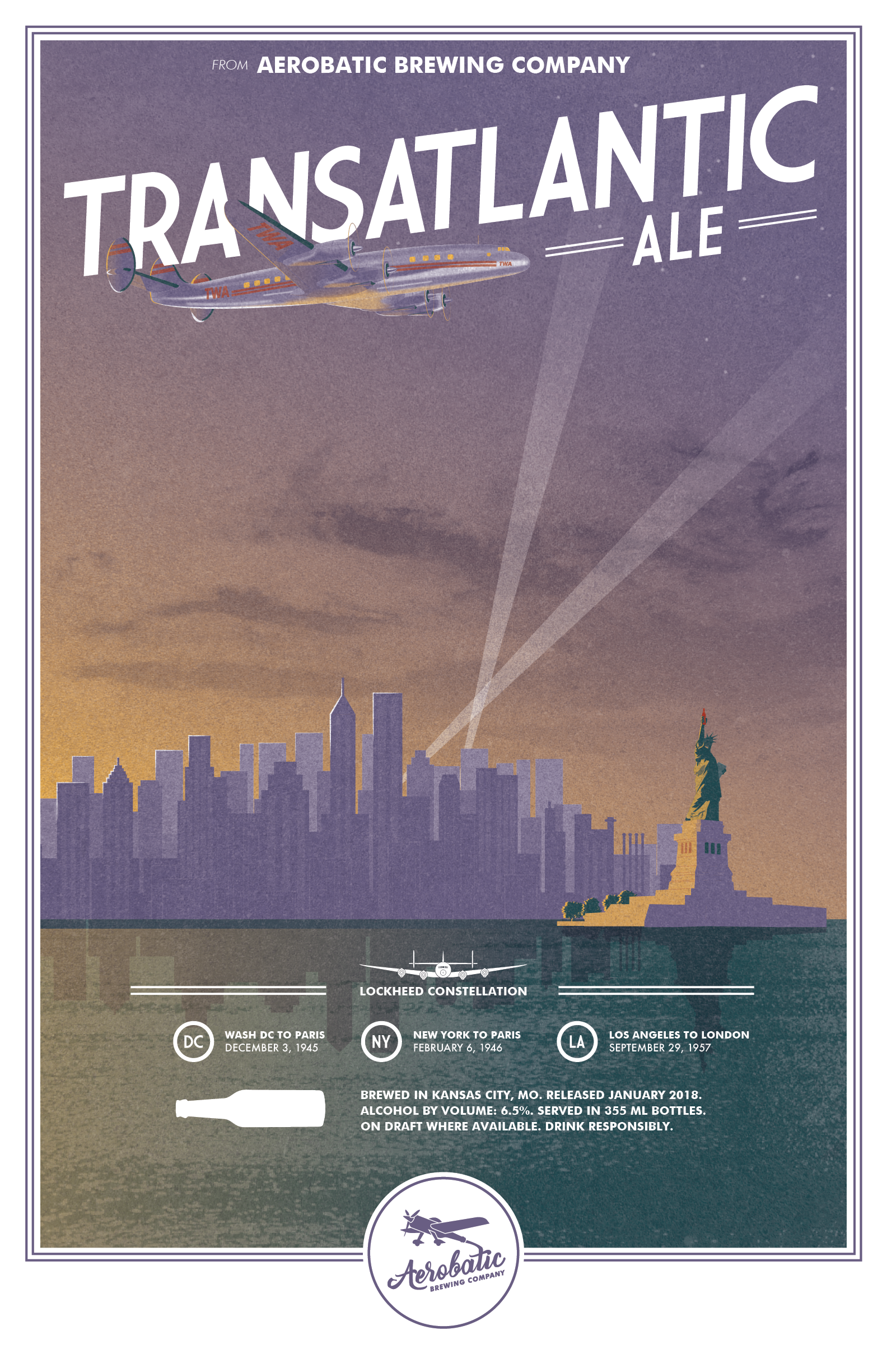 transatlantic-ale-aerobatic-brewing-company-kyle-dolan-design-illustration.png