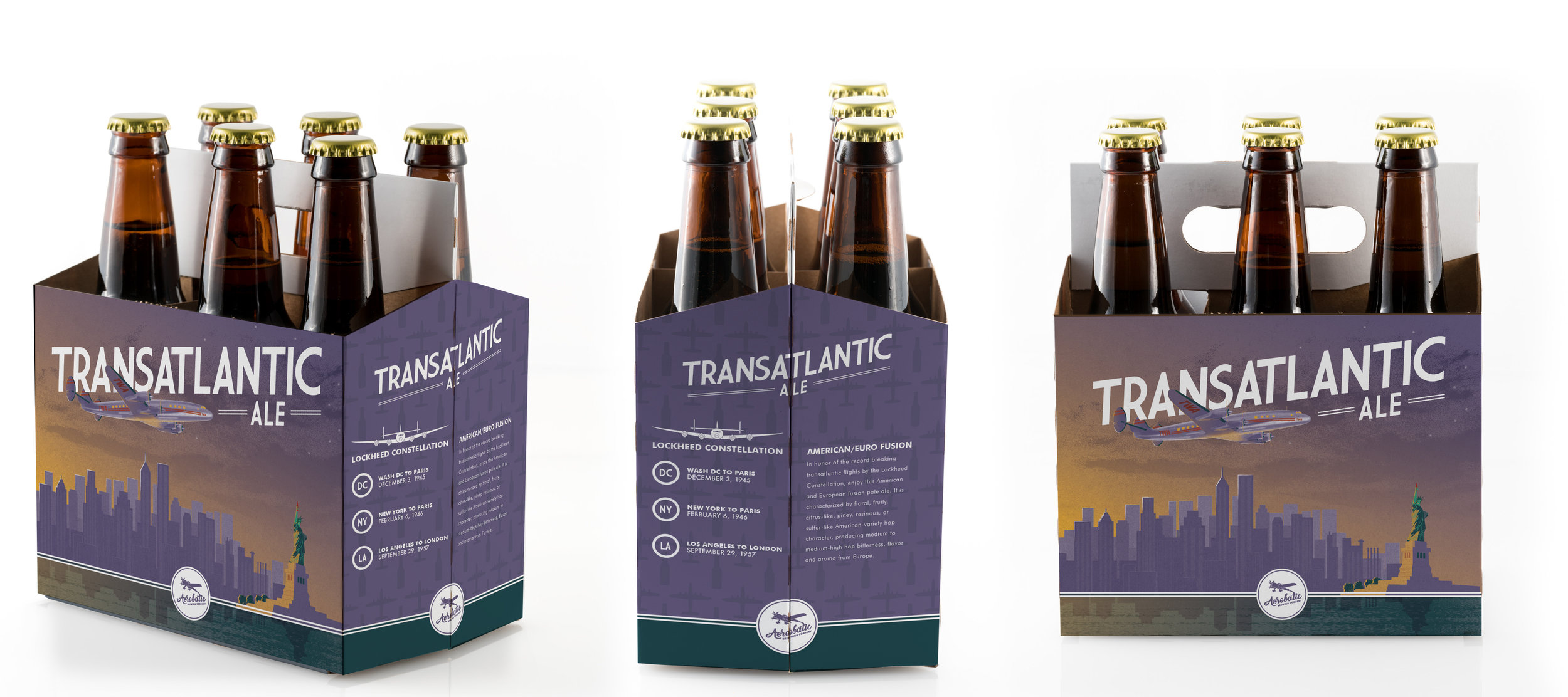 transatlantic-ale-aerobatic-brewing-kyle-dolan-design-illustration-6pack-1.jpg