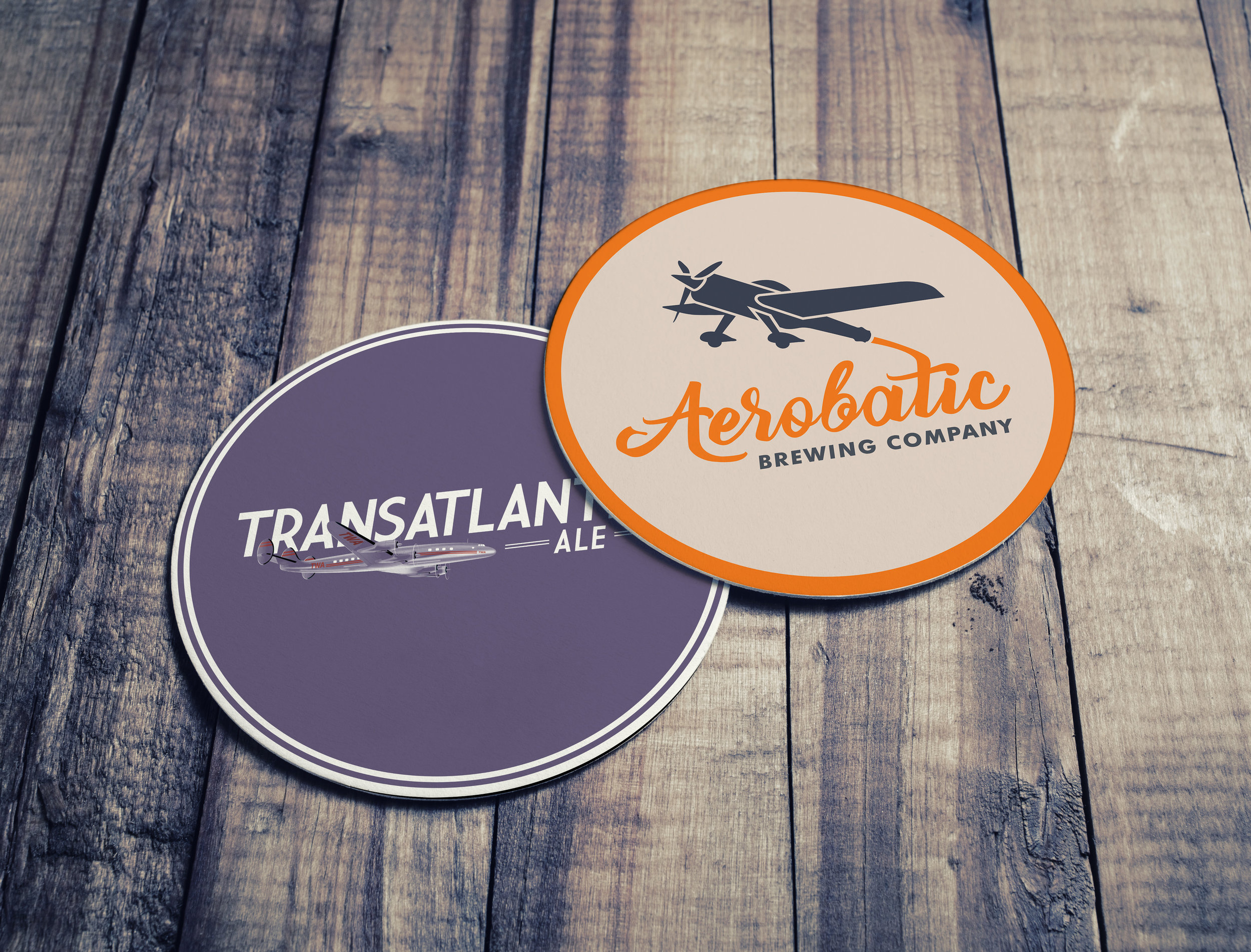 Coaster-transatlantic-ale-aerobatic-brewery-kyle-dolan-design-illustration.jpg