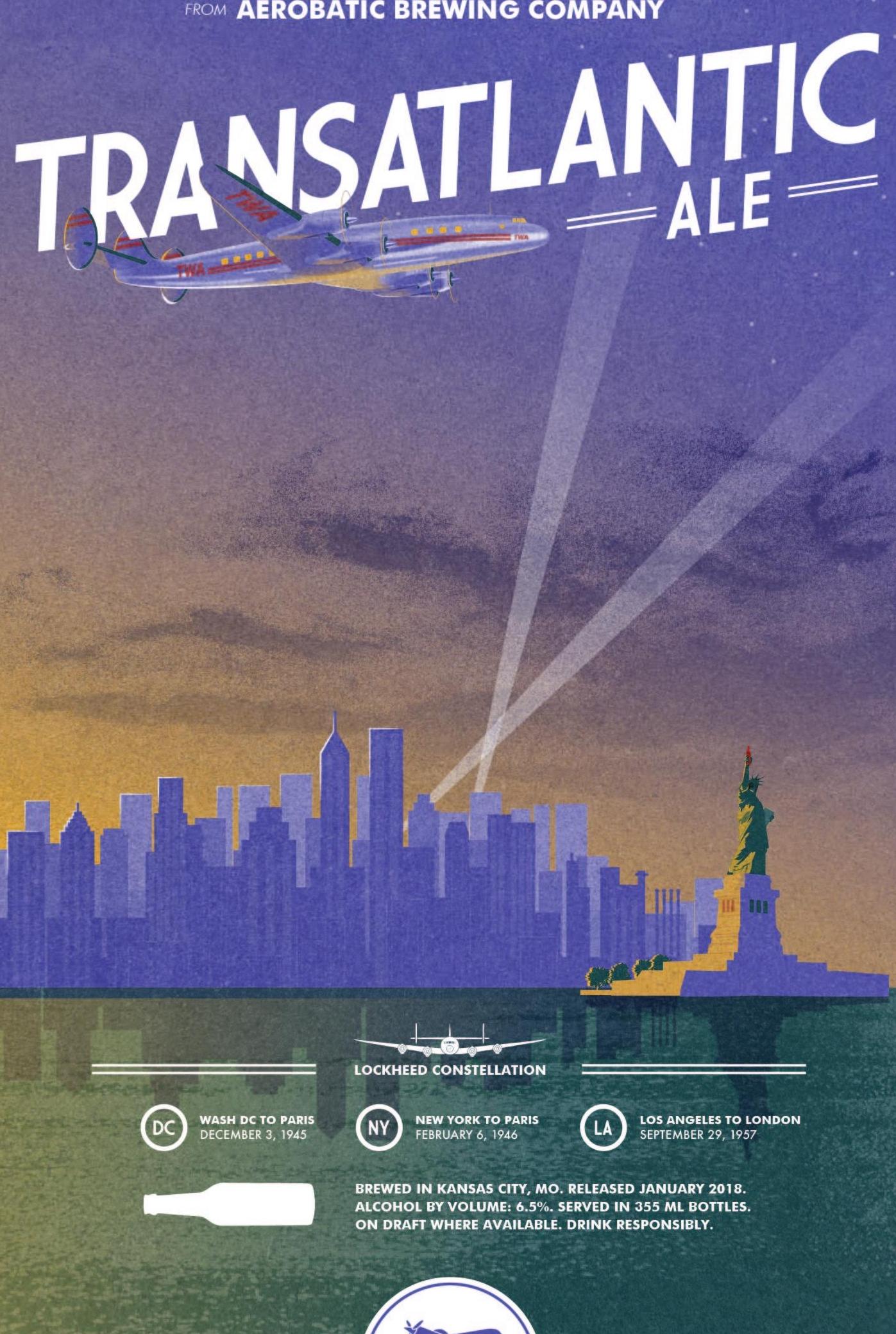 kyle-dolan-transatlantic-ale-aerobatic-brewery-design-illustration-home-thumb.jpg
