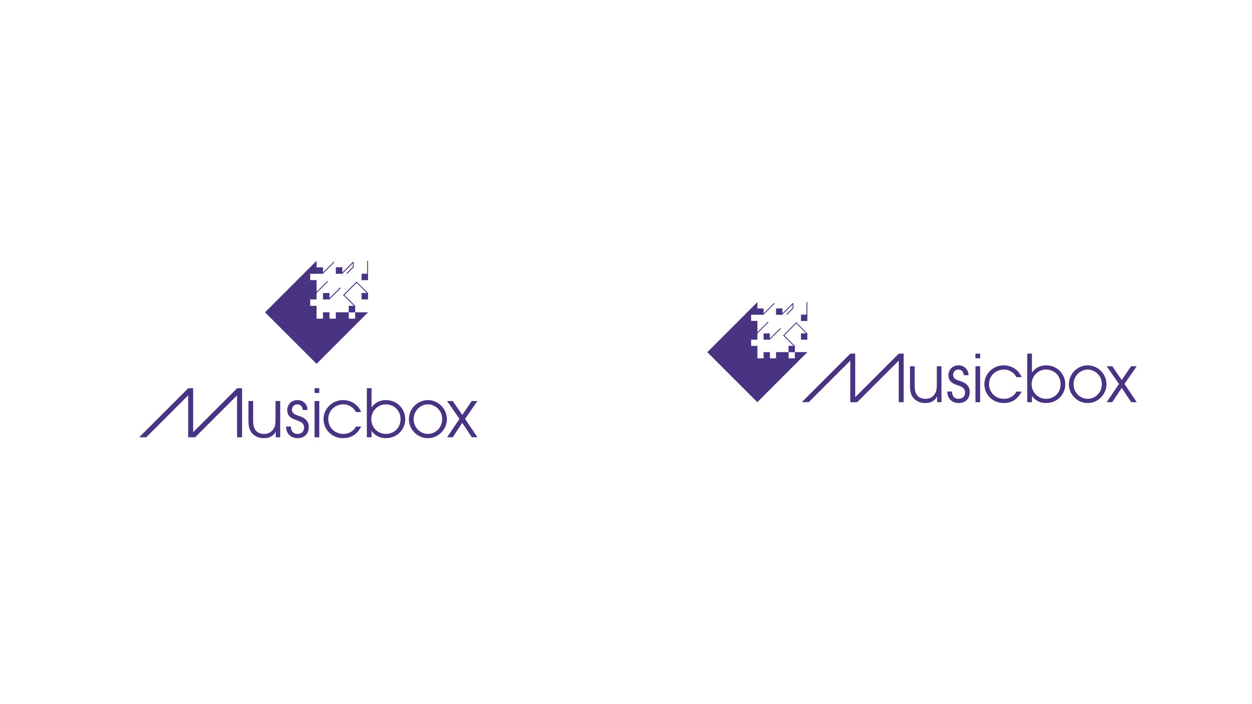 musicbox-logo-kyle-dolan-design-illustration-kansas-city-logo.jpg