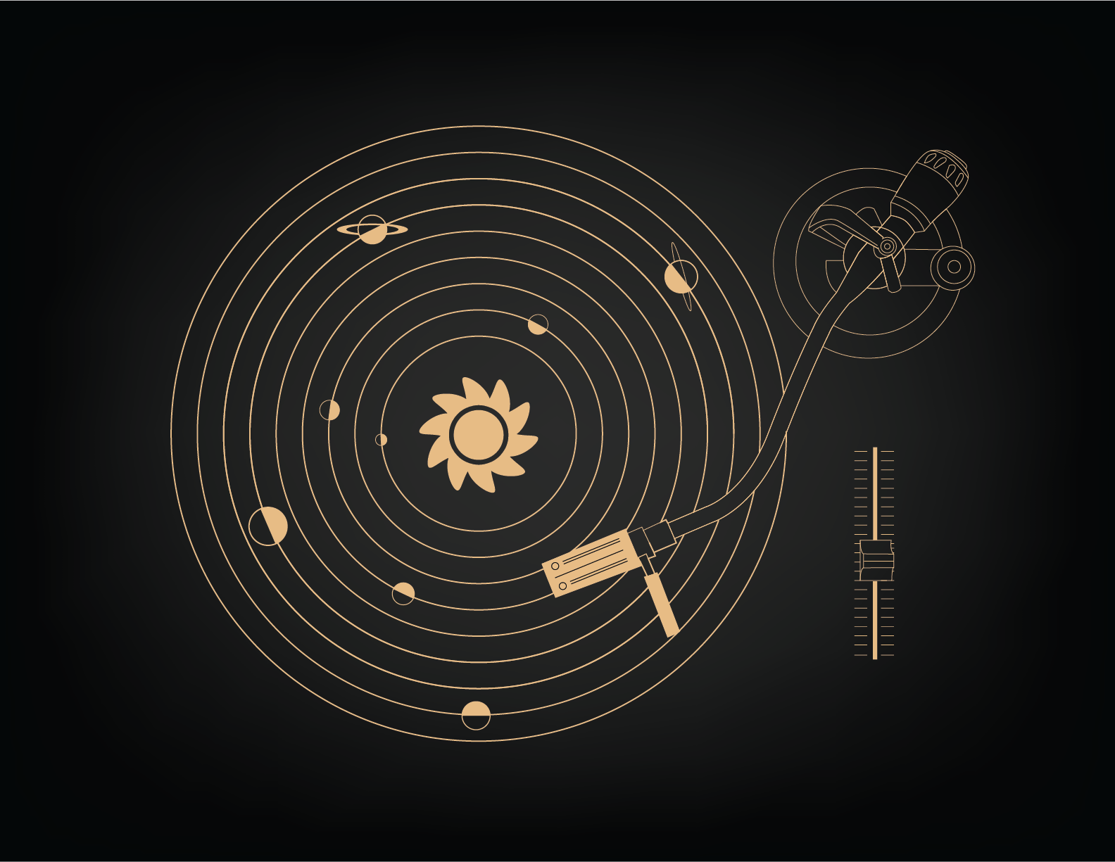 vinyl-solar-system-record-player-planets-kyle-dolan-design-illustration-shirt.png