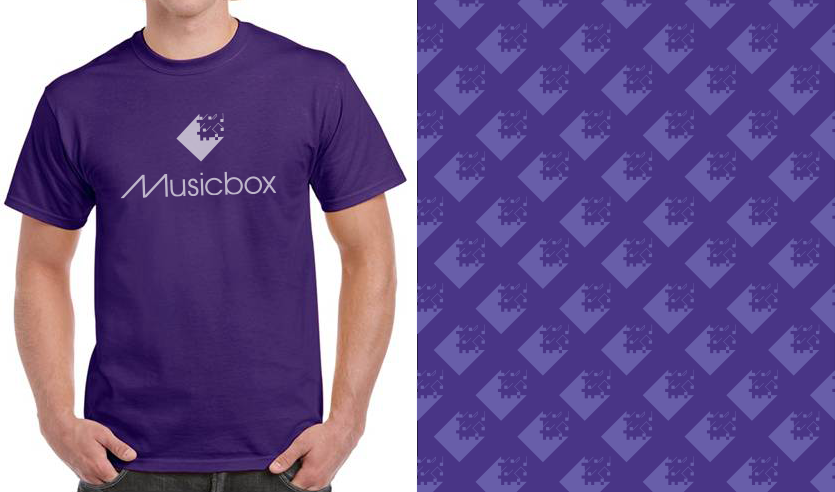 musicbox-purple-tshirt-kyle-dolan-design-illustration-kansas-city.png