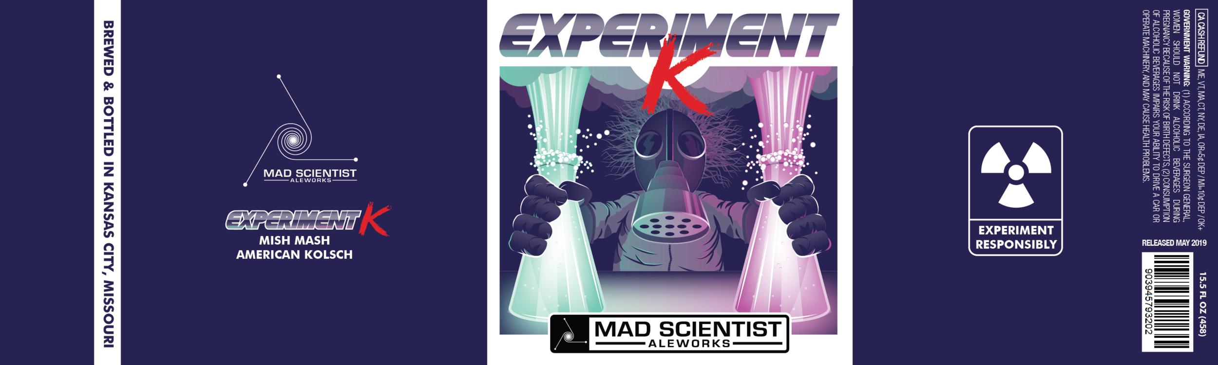 Experiment-K-Bottle-01-01.png