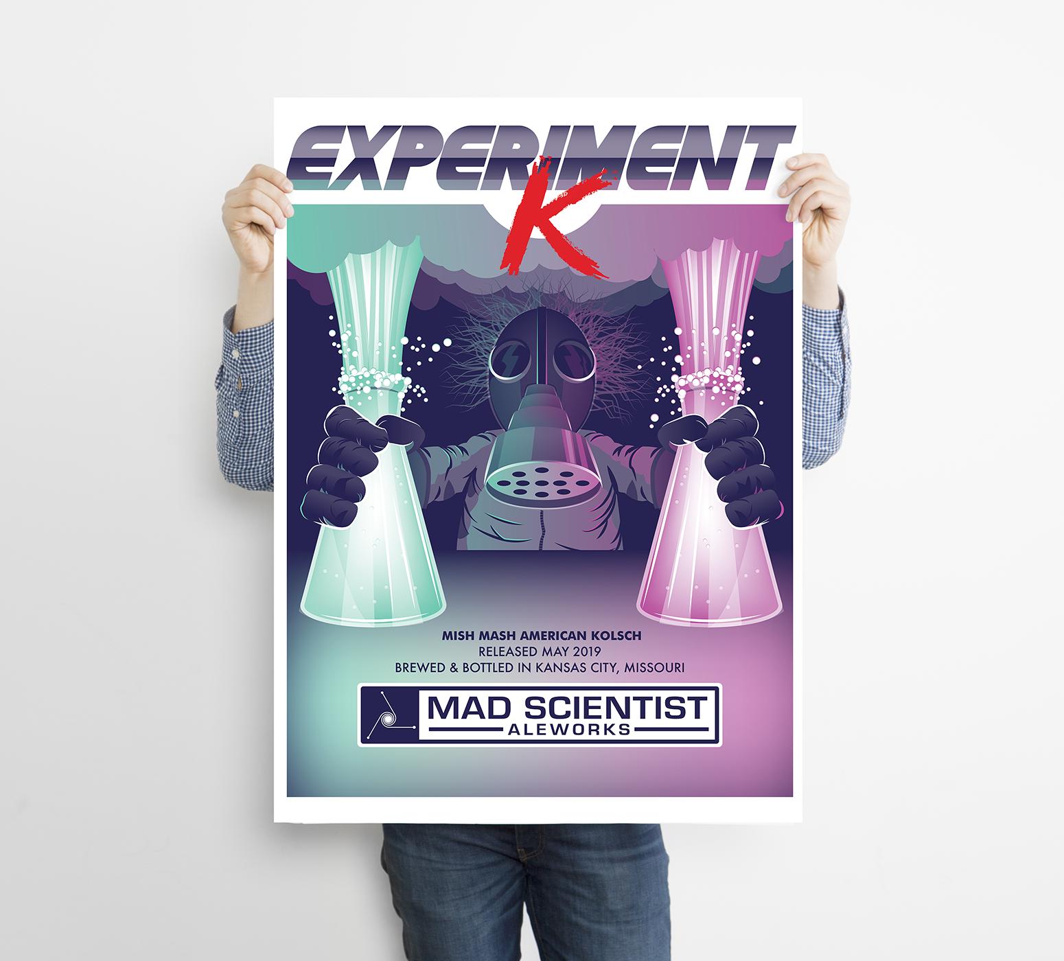 beer--brewery-branding-poster-experiment-kyle-dolan-design-illustration-mock-02.png