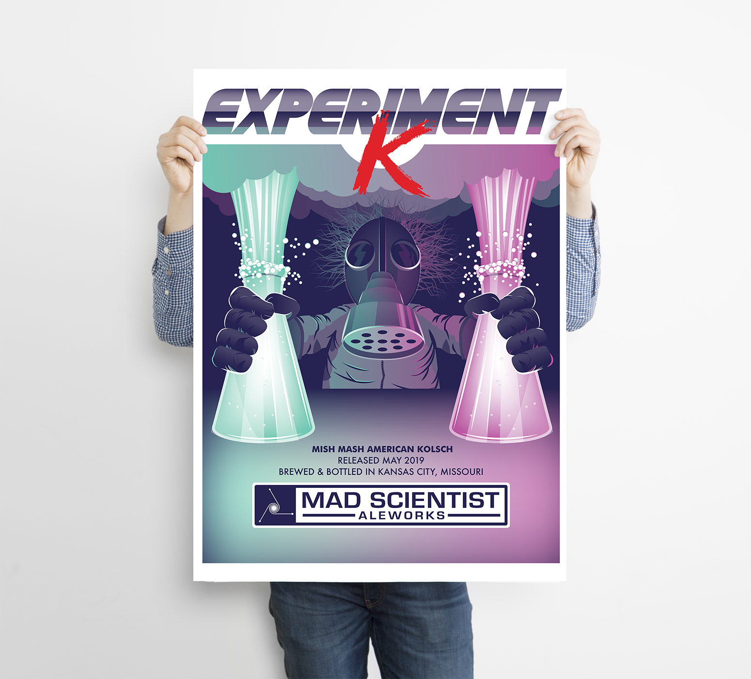 beer--brewery-branding-poster-experiment-kyle-dolan-design-illustration-mock-02.png