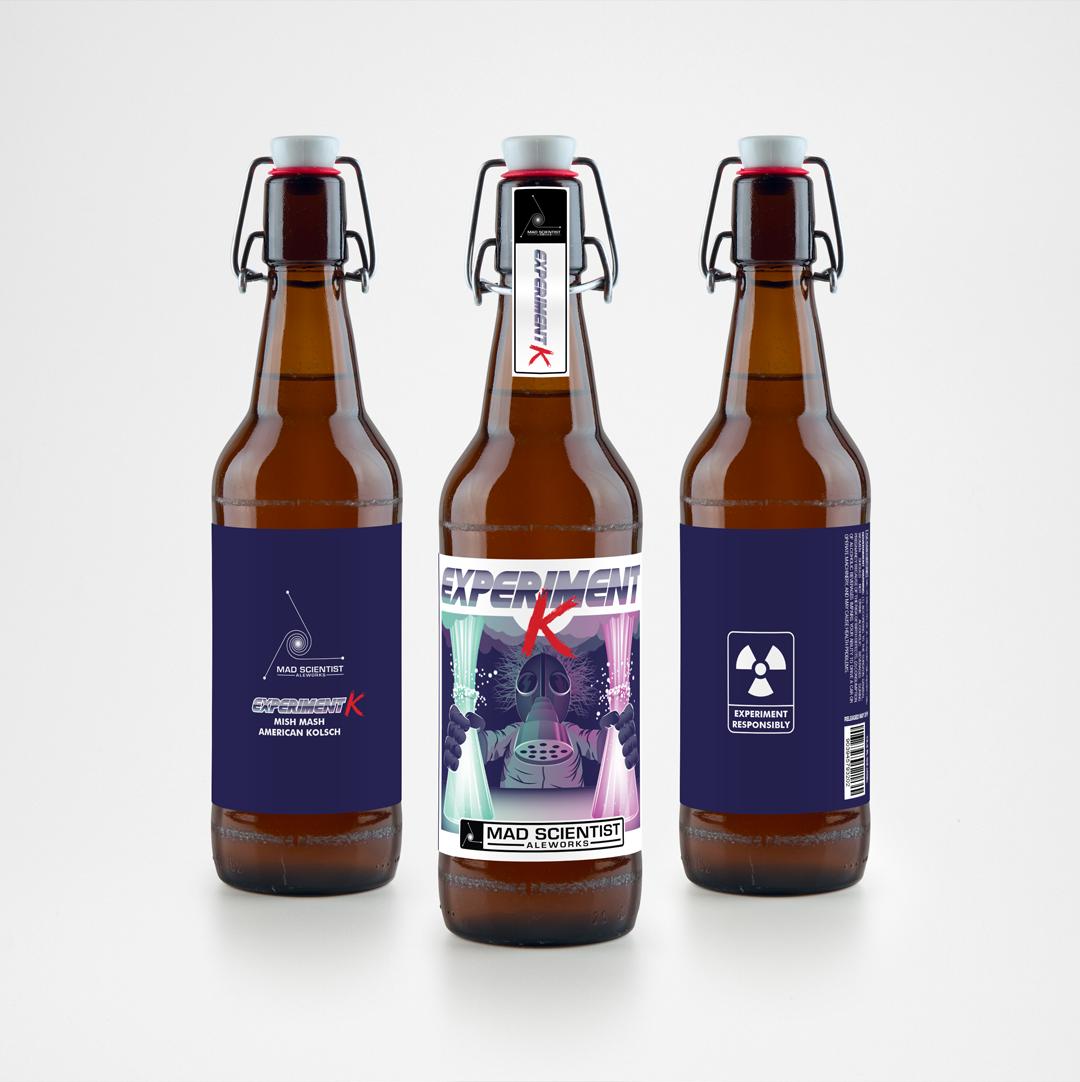 beer-branding-brewery-brand-strategy-logo-design-experiment-k-kyle-dolan-illustration-01-mock-labels.png