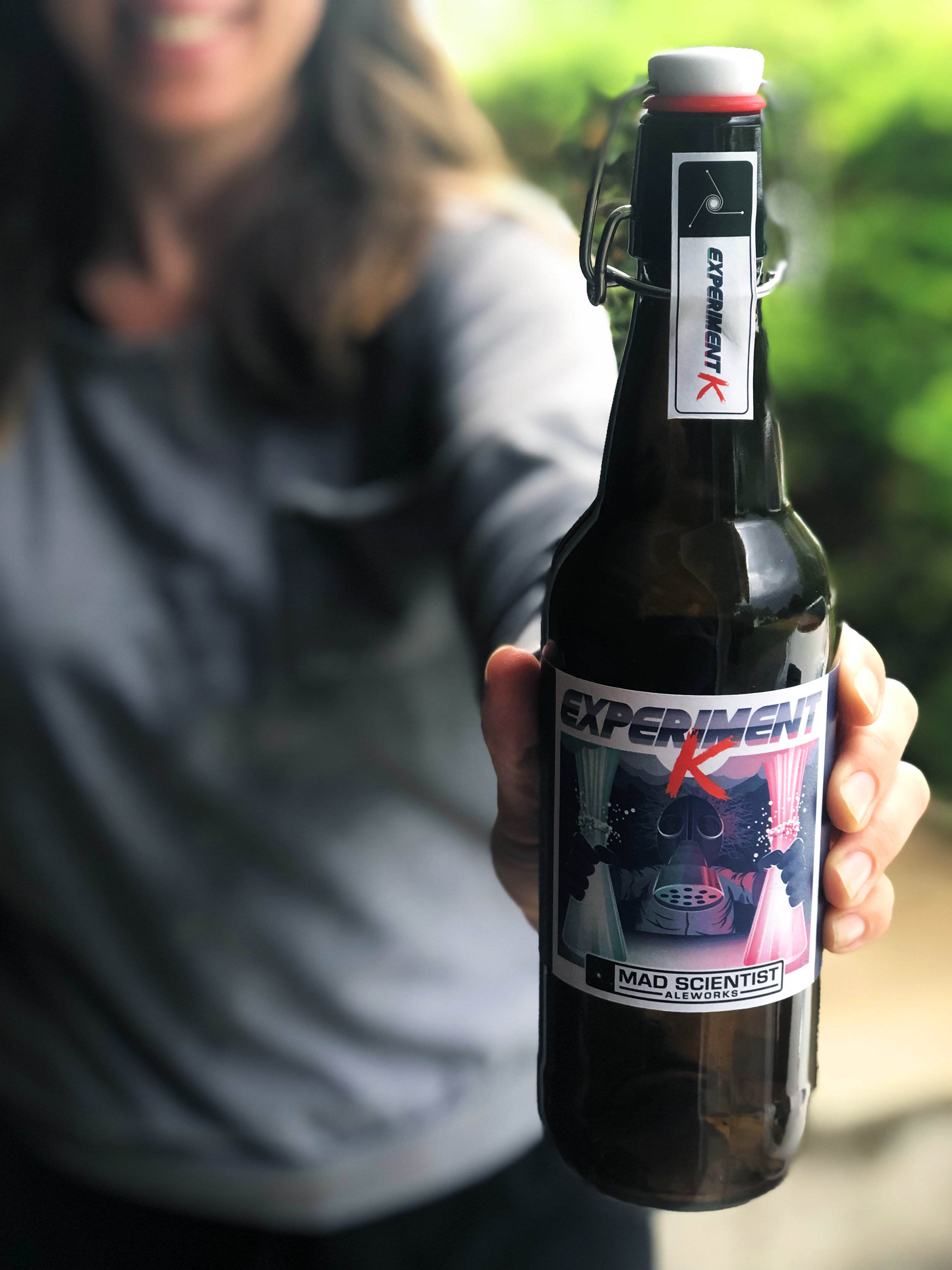 experimen-k-bottle-model-brewery-branding-beer-label-design-brand-kyle-dolan-graphi-illustration-ale-american-kolsch-01.JPG