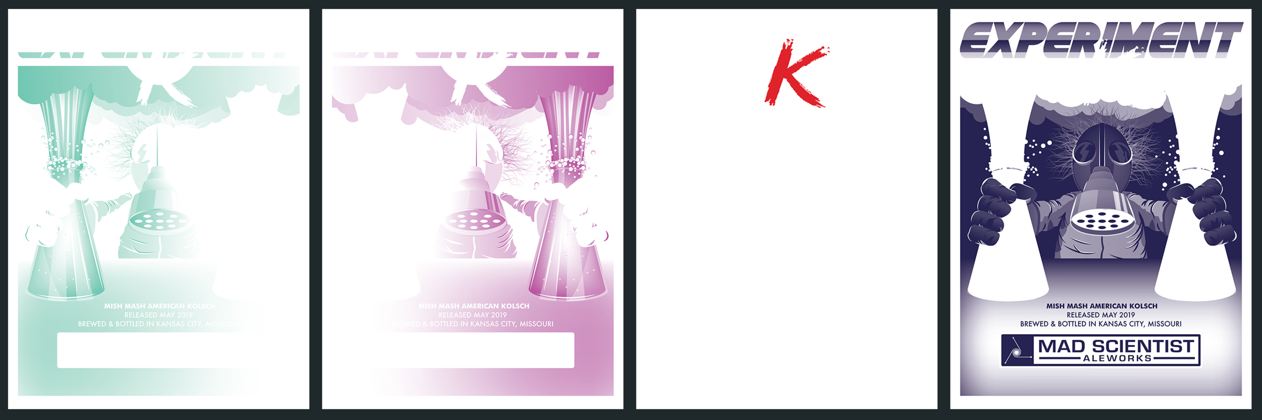 Experiment-K-Poster-color-separations-design-logo-branding-identity-brewery-brewing-kyle-dolan-poster.png