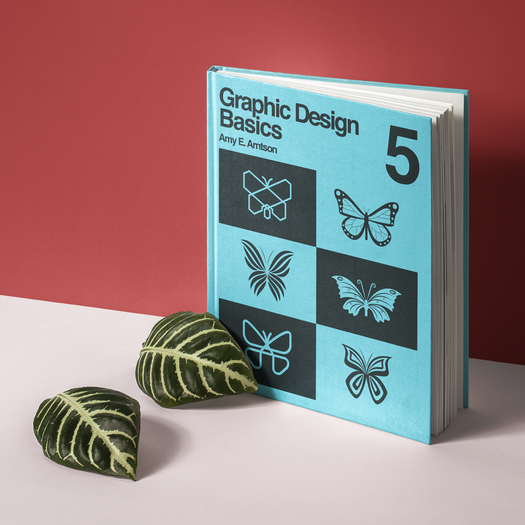 kyle-dolan-book-cover-graphic-design-basics-5.png