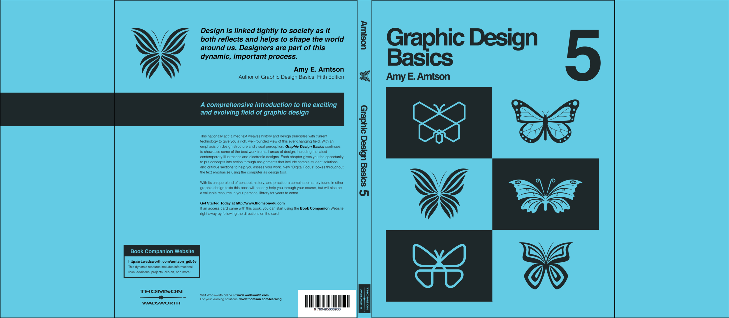 BookCover-GraphicDesignBasics-01.png