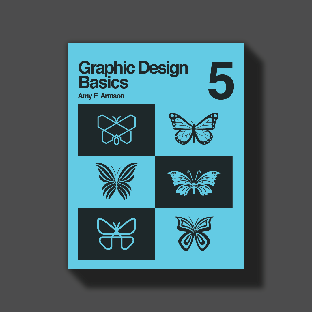 kyle-dolan-Book-Cover-Graphic-Design-Basics-branding-brand-strategy-illustration-001-05.png