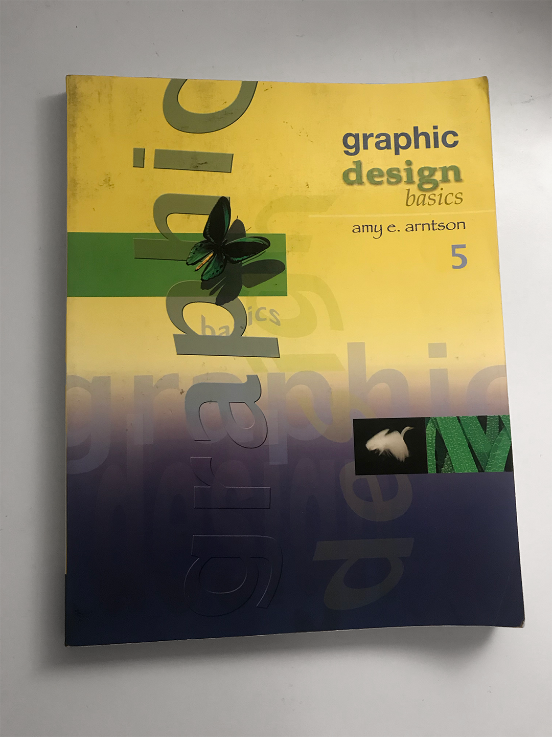 graphic-design-basics-5-illustration-book-cover-logo-textbook-01.png