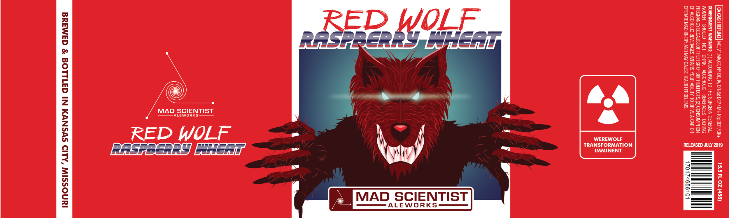 RedWolf-Label_design-01.png