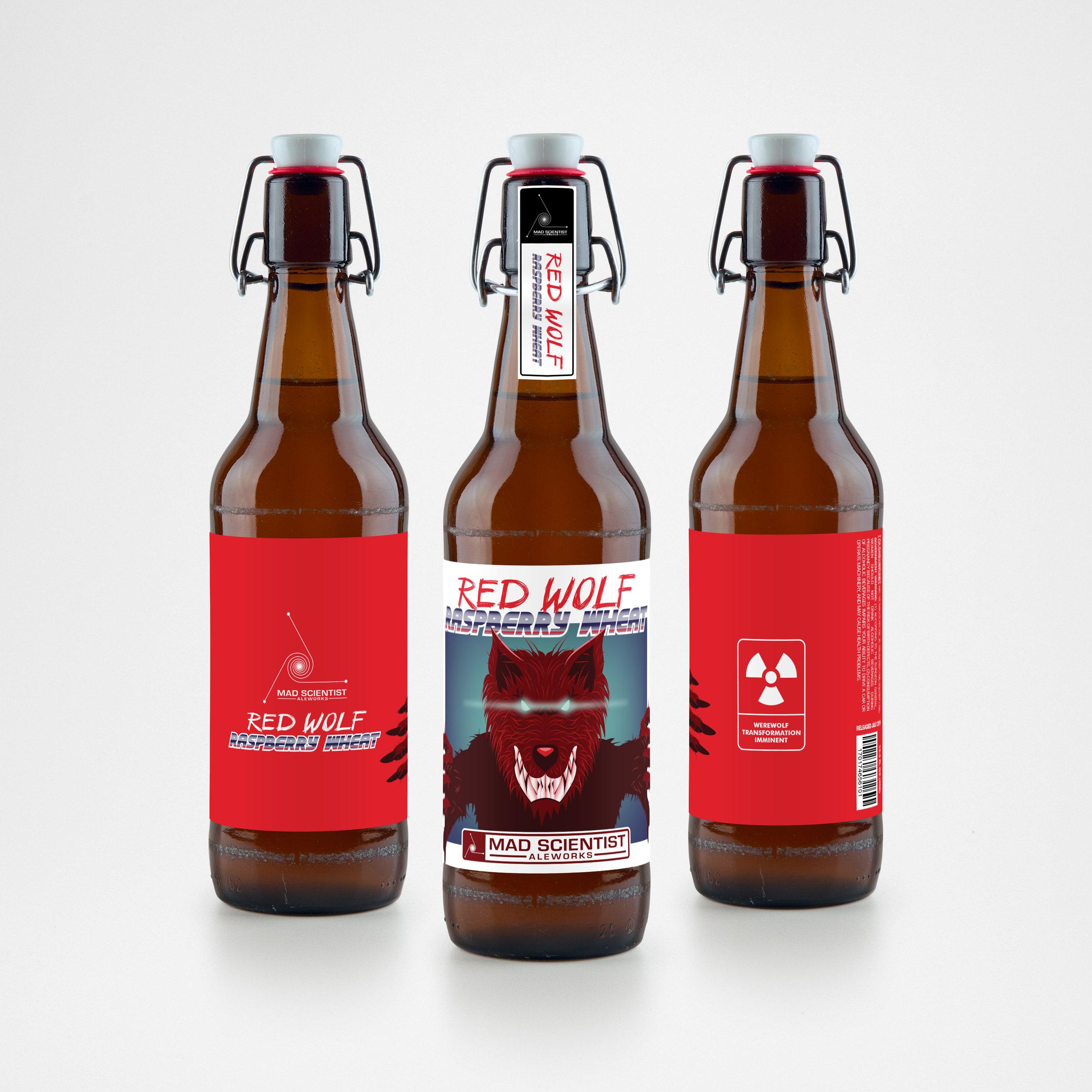 beer-branding-brewery-brand-strategy-logo-design-experiment-k-kyle-dolan-illustration-003.jpg